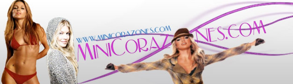 MiniCorazones